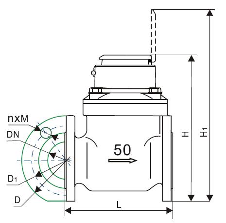 dimensional-diagram