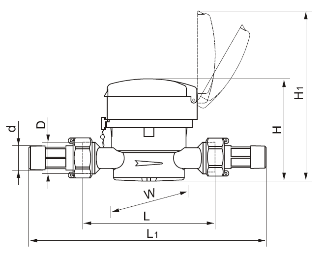 dimensional-diagram(single)